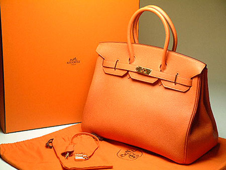 69e94ed19f1f4 rust brown fake store Official Authentic hermes bags kelly